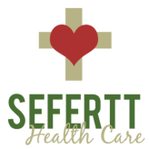 Sefertt Health Care